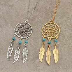 Dreamcatcher-Female-Accessories