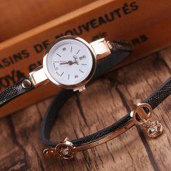 bracelet-bracelets-quartz
