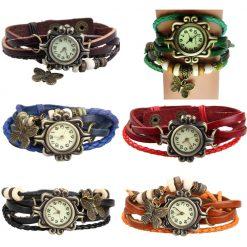 bracelet-bracelets-retro