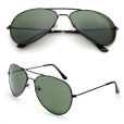 Fashion Aviator Sunglasses (#1)