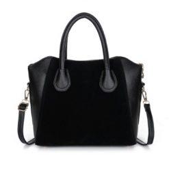 fashion-bag-bags