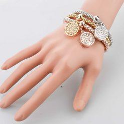 jewelry-jewellery-gold