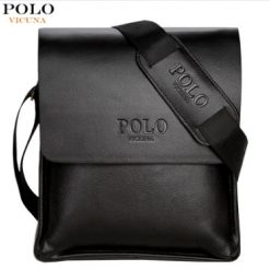 polo-leather-messenger