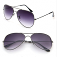Fashion Aviator Sunglasses (#13)