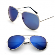 Fashion Aviator Sunglasses (#14)