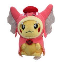 red-gyarados-pikachu