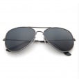 Fashion Aviator Sunglasses (#12)