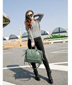 shoulder-women-bag