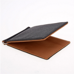 sleek-leather-wallet