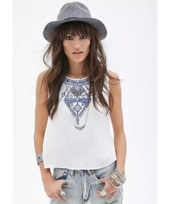 summer-fashion-women