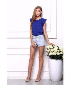 women-blouses-blouse