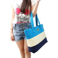 women-canvas-handbag