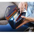 women-clutch-wallet