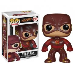 flash-funko-the-pop