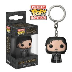 jon-snow-funko-pocket-pop-jusgift