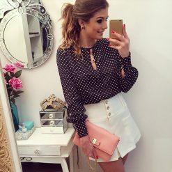 long-sleeve-blouse