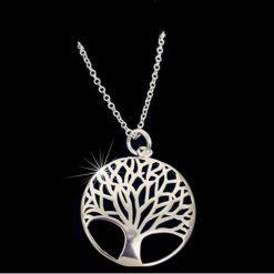 pendant-necklace-necklaces