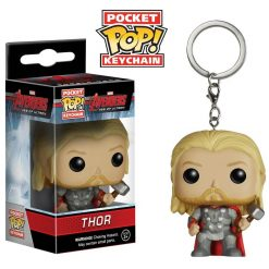 thor-funko-pocket-pop-jusgift