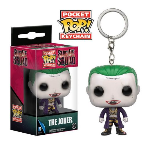 joker-pocket-pop-funko-suicide-squad