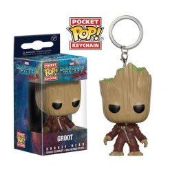 groot-funko-guardians-of-the-galaxy-vol-2-pocket-pop-keychain