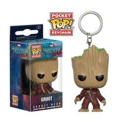 groot-funko-guardians-of-the-galaxy-vol-2-pocket-pop-keychain