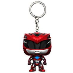 pocket-keychain-red-ranger