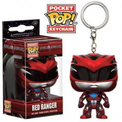 red-ranger-funko-pop