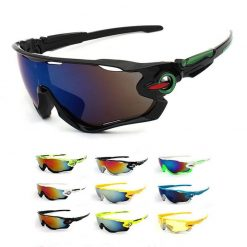 cycling-sunglasses-uv400-eyewear