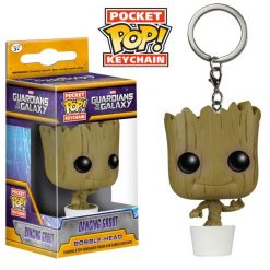 dancing-funko-pocket-pop-baby-groot-keychain