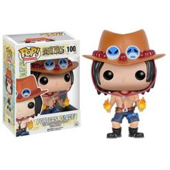 ace-funko-pop-one-piece