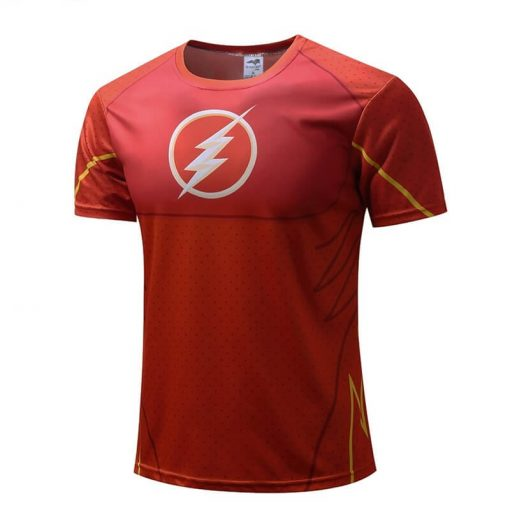 the-flash-fitness