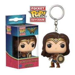 wonder-woman-funko-pocket-pop-keychain