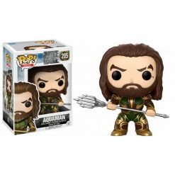 aquaman-funko-pop-justice-league