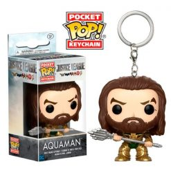 aquaman-pocket-pop-funko-keychain