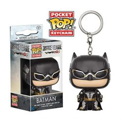batman-pocket-pop-justice-league-funko