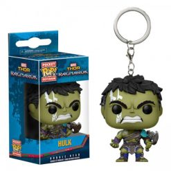 hulk-funko-pocket-pop-keychain