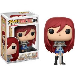 funko-pop-fairy-tail-erza-scarlet