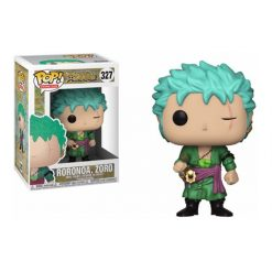 zoro-one-piece-new-world-pop-animation-figure