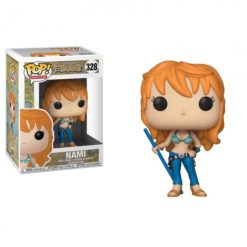 nami-funko-pop-jusgift-one-piece
