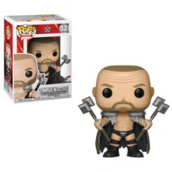 triple-h-wwe-funko-skull-king