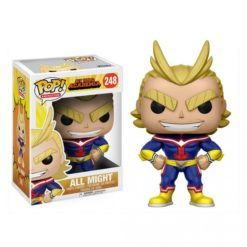 all-might-funko-my-hero-academia