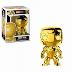 figurine-pop-marvel-mcu-10th-aniversary-chrome-iron-man-vinyl-funko