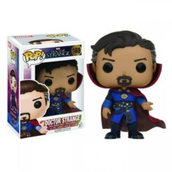 funko-pop-marvel-doctor-strange