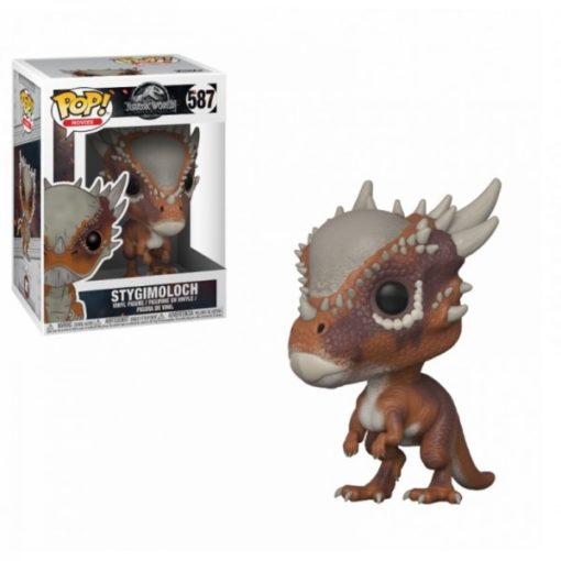 funko-pop-movie-jurassic-world-2-stygimoloch