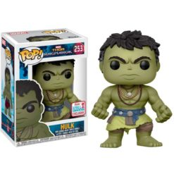 hulk-casual-funko-pop