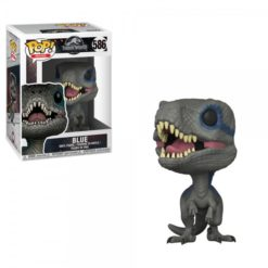jurassic-world-blue-funko-pop