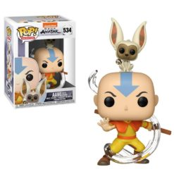 funko-pop-animation-avatar-aang-with-momo