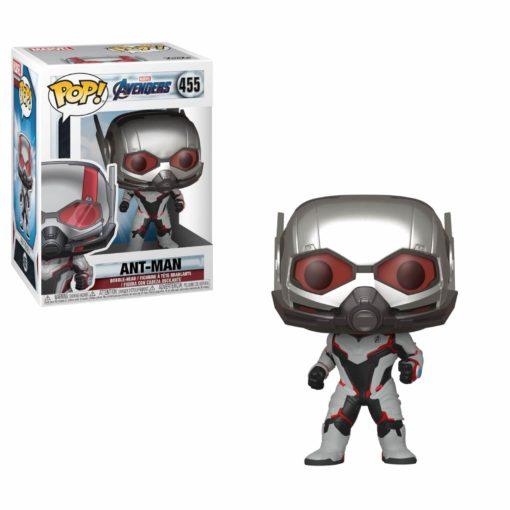 funko-pop-marvel-avengers-endgame-ant-man