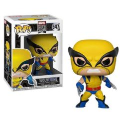 funko-pop-marvel-80th-anniversary-first-appearance-wolverine