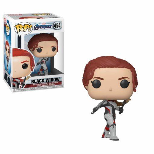 funko-pop-marvel-avengers-endgame-black-widow